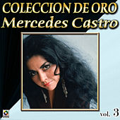 Mercedes Castro Coleccion De Oro, Vol. 3 - Maldita Miseria by Mercedes Castro