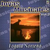Joyas Musicales - Fojata Norteña, Vol. 3 by Various Artists