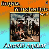 Relajo by Antonio Aguilar
