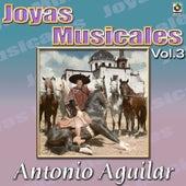 Nostalgia by Antonio Aguilar