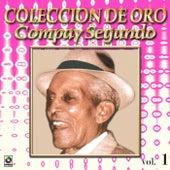 Compay Segundo Joyas Musicales, Vol. 1 by Compay Segundo