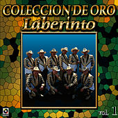 Laberinto Coleccion De Oro, Vol. 1 - Pescadores De Ensenada by Laberinto