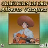 Alberto Vazquez Albur De Amor by Alberto Vazquez
