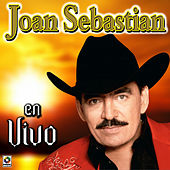Joan Sebastian En Vivo by Joan Sebastian