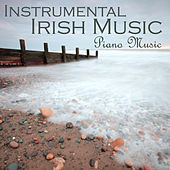 Instrumental Irish Music - Piano Music by Music-Themes