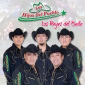 Los Reyes Del Baile by Los Hijos Del Pueblo