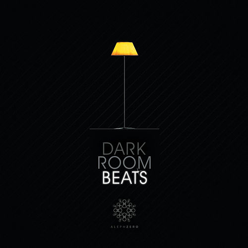 Dark Room Beats by Various Artists