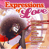 Expressions Of Love by Various Artists