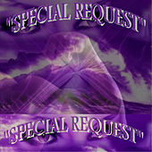 Special Request by Special Request