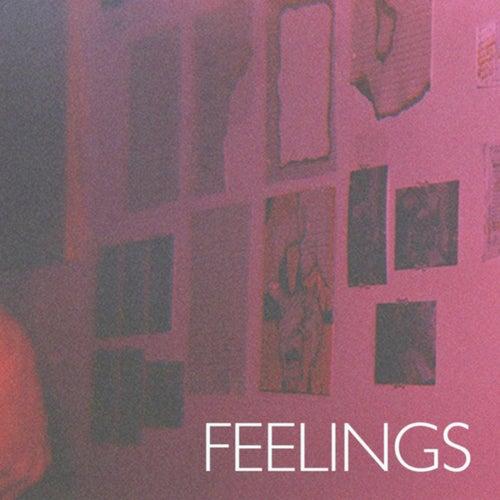 Feelings by Motel Beds