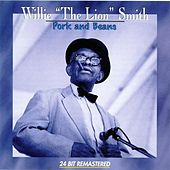 Pork And Beans by Willie
