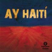Ay Haiti! by Alejandro Sanz