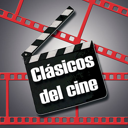 Clasicos Del Cine by Various Artists