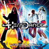 Heavy Dance by Group X