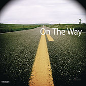 On The Way by Various Artists