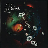 Balloon Mood by Anja Garbarek