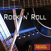 Rock 'n' Roll by Various Artists