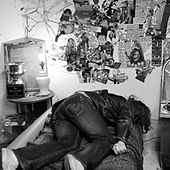 J Roddy Walston And The Business by J Roddy Walston