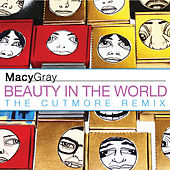 Beauty In The World by Macy Gray
