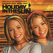 Holiday In The Sun by Various Artists