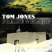 Praise & Blame by Tom Jones