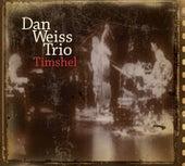 Timshel by Dan Weiss