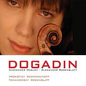 Dogadin by Various Artists