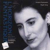 L'horizon Fantastique by Various Artists