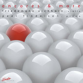 Encores & More by Various Artists