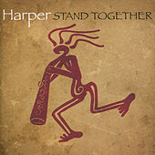 Stand Together by Harper