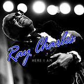Ray Charles Collection Vol. 1 by Ray Charles