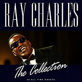 Ray Charles - The Ultimate Collection by Ray Charles