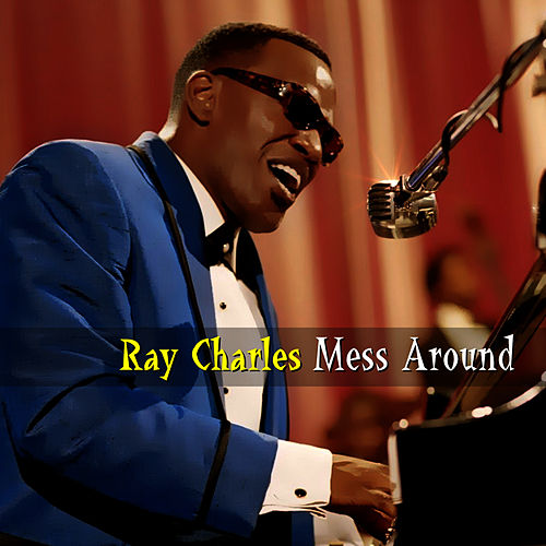 Ray Charles Collection Vol. 3 by Ray Charles