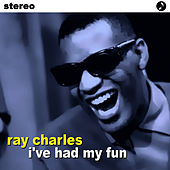 Ray Charles Collection Vol. 2 by Ray Charles