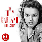 The Judy Garland Collection by Various Artists