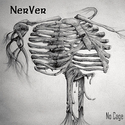 No Cage (single) by NerVer