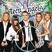 Teenangels by Teen Angels