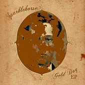 Gold Day by Sparklehorse
