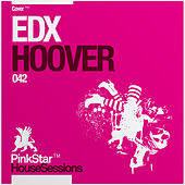 Hoover by EDX
