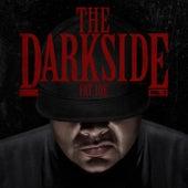 The Darkside Vol. 1 by Fat Joe