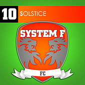 Solstice by System F