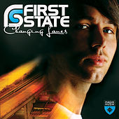 Changing Lanes by First State