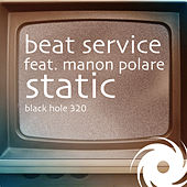 Static by Beat Service