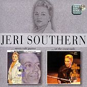 Jeri Southern Meets Cole Porter/At The Crescendo by Jeri Southern