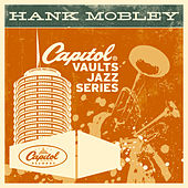 The Capitol Vaults Jazz Series von Various Artists