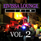 Eivissa Lounge, Vol 2 by Schwarz and Funk