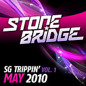 SG Trippin' Vol 1 - May 2010 by Various Artists
