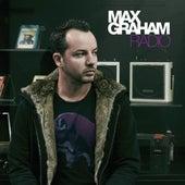 Radio by Max Graham