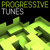 Progressive Tunes by Various Artists