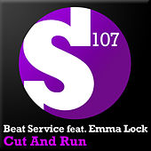 Cut And Run by Beat Service